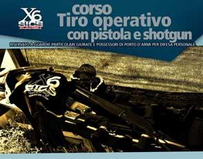 corso-tiro-pistola01