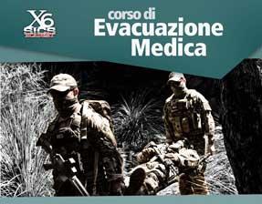 corso_evacuazione_medica
