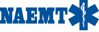 NAEMT logo no tagline noR