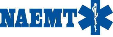 NAEMT logo no tagline noR