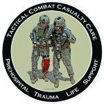TCCC_logo_hires