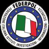 Federpol_logo_immagine