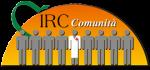 logo-irccomunita-300x120