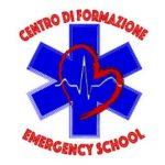 img-phtc-logo-1